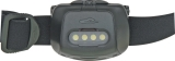 Princeton Tec Quad Tactical LED Headlamp - PT01235