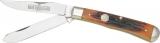 Queen Cutlery Premium Trapper - QN19ACSB