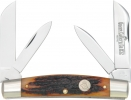 Queen Cutlery Large Congress - QN32ACSB