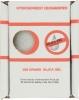 Silica Gel 200 Gram Unit - SG200