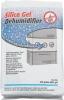 Silica Gel 450 Gram Unit - SG450