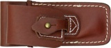 Carry-All Leather Knife Sheath SB Stud Fits Up to 5