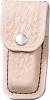 Sheaths Leather Belt Pouch - SH203