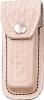 Sheaths Leather Belt Pouch - SH204