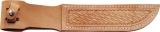 Sheaths Straight Knife Sheath 7 inch - SH214