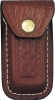 Sheaths Swiss Army Belt Sheath - SH249