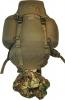 Snugpak Sleeka Force 35 Rucksack - SN92160