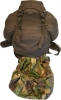 Snugpak Sleeka Force 35 Rucksack - SN92165