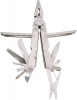 SOG00060 Powerlock Multi-tool