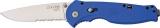 SOG SOG Flash II Blue. - SOG99382