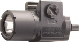 Streamlights Streamlight Model TLR-3 - STR69220