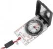 Silva Ranger CL Needle Compass - SV1077