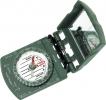 Silva Huntsman Compass - SV1102