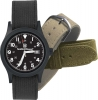 Smith and Wesson Military Watch - SWW1464BLK