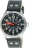 Smith and Wesson Mumbai Lamplighter Watch - SWWGRH1