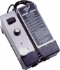 Tru Hone Commercial Electric Sharpener - THLC