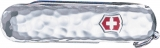Victorinox MAP Classic Sterling Silver - VN53029