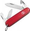 Victorinox Recruit Red - VN57241