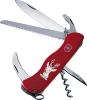 Victorinox Hunter - VN53641