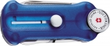 Victorinox MAP Lifestyle Golf Tool Blue - VN53963
