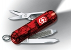 Victorinox Swiss Lite Ruby - VN54033