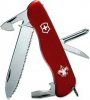 Victorinox Adventurer Scout Red - VN55602