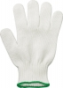 Victorinox Cut Resistant Gloves Medium - VN86503