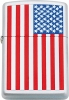 American Flag Lighter ZOFLAG Lifetime Warranty
